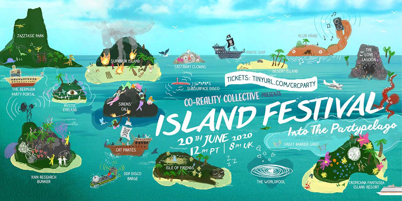 crc-island-festival-1280