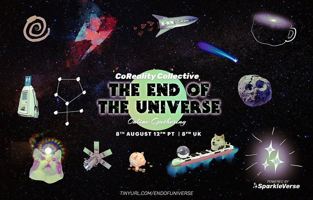 party-at-end-of-universe