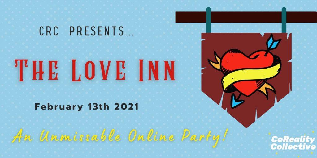 love-inn